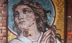Religious mosaic projects